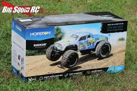 Unboxing The LiPo Edition ECX Ruckus « Big Squid RC – RC Car And ... Ecx Ruckus 118 Rtr 4wd Electric Monster Truck Ecx01000t2 Cars The Risks Of Buying A Cheap Rc Tested 124 Blackwhite Rizonhobby 110 By Ecx03042 Big Toy Superstore Powersports Dealership Winstonsalem Review Squid Updates With New Electronics Body Video Car Action Adventures Great First Radio Control Truck Torment 2wd Scale Mt And Sct Page 7 Groups Gmade_sawback_chassis News