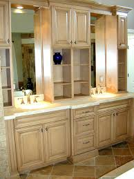 Best Of Semi Custom Bathroom Vanities Photos Big Rigs Trucks Cabinet ...