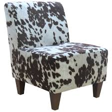 Cowhide Armchair. Furniture Handsome Pair Antique Cowhide Chairs ... Articles With Leopard Print Chaise Lounge Sale Tag Glamorous Bedroom Design Accent Chair African Luxury Pure Arafen Best 25 Chair Ideas On Pinterest Print Animal Sashes Zebra Armchair Uk Chairs Armchairs Pier 1 Imports Images About Bedrooms On And 17 Living Room Decor Ideas Pictures Fniture Style Within Kayla Zebraprint Wingback Chairs Ralph Lauren Homeu0027s Designs Avington