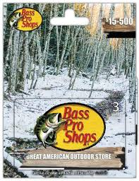 Bass Pro Shops Gift Card Bass Pro Shops Black Friday Ads Sales Doorbusters Deals Competitors Revenue And Employees Owler Friday Deals 2018 Bass Pro Shop Google Adwords Coupon Code November Cheap Hotel 2017 Ad Scan Buyvia Black Sale 2019 Grizzly Machine Tools 20 Off James Allen Cabelas Free Shipping Promo Codes November Giveaway Cirque Italia Comes To Harrisburg Coupon Code Dealhack Coupons Clearance Discounts