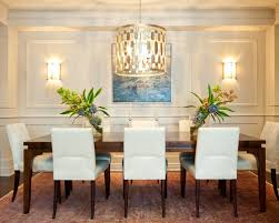 Dining Room Wall Decor 1000 Ideas About Walls On