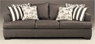 Ashley Larkinhurst Sofa Sleeper by Lovely Ashley Furniture Sofa Bed Beautiful Sofa Furnitures