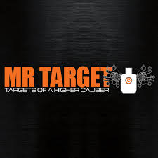 Armored Steel Reactive Shooting Targets - Mr Target Book My Show Chennai Coupons Beckett Online Promo Code The Top Scams Now Targeting The Lehigh Valley And Beyond 1000rd Fiocchi Pistol Shooting Dynamics 9mm Ammo 115gr Fmj Best Weekend Deals You Can Get Right From Amazon Industry News Hornady Shipping Sports 15 Reasons I Love Click Go With Provigoand A Discount Home Bear Axe Throwing 60 Off Walmart Coupons Promo Codes January 20 Deals New Jeep Gladiator Sport S 4x4 In Dunn Nc Bleecker Fighting Sports Usa Boxing Competion Gloveselastic Mma Online Thousands Of Printable