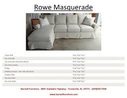 Rowe Furniture Sofa Slipcover by Sofas Center Sectional Slipcover Sofa Rare Picture Design Easton