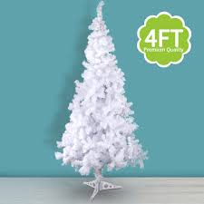 8ft Artificial Christmas Tree by Holiday Time Pre Lit 9 U0027 Williams Pine Artificial Christmas Tree