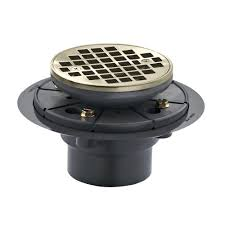 Kohler Villager Tub Rough In by Kohler Drains U0026 Drain Assemblies Drain Parts The Home Depot