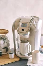 Antique Review Keurigr K475 Coffee Maker B07043 Modern Interior Design
