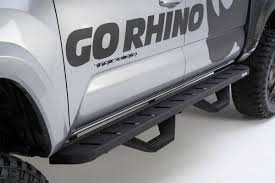 RB10 Running Board Kit, Go Rhino, 6349264810T | Titan Truck ... Austin Tx Truck Running Boards Step Bars Sales Service Diy Board Lights For Your Youtube Amp Research Powerstep Xl Electric Quality Powerstep Luverne Equipment 54571528 65 Megastep Black With Westin Automotive Molded Lighted Polymer Trucks And Suvs Aftermarket Iboard Side Steps Ford Ranger Dna Motoring For 0916 Dodge Ram Crew Cab 4 Curved Amazoncom 7513101a Led Light