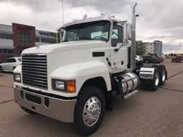 Mack Pinnacle Chu613 Fuel Trucks / Lube Trucks In Texas For Sale ... Review Of Our F250 Amarillo Truck For Sale Youtube Preowned 2012 Toyota Tundra 4wd For In Tx Fresh Diesel Trucks In Texas 7th And Pattison Volvo Vnl64t300 Service Utility Mechanic Vnl64t670 Used On Cross Pointe Auto New Cars Sales 2018 193 2017 Gmc Sierra 1500 44325 Penske Leasing Opens Location Blog Craigslist Port Arthur And Under 2000