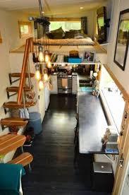 Jk3 Cabinets Westbury Hours by Cheryle Greer Cherylegreer On Pinterest