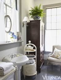 30 Best Small Bathroom Ideas - Bathroom Designs Small Bathroom Ideas Genius Updates On A Budget Chatelaine 10 Victorian Plumbing Design Renovations Be Equipped Bathroom Ideas Designs 14 Best Better Homes 50 That Increase Space Perception Small Decorating On A Budget 30 Very Youtube 32 And Decorations For 2019