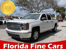 Used 2014 CHEVROLET SILVERADO Crew Cab Lt 4x4 Truck For Sale In WEST ... East Texas Diesel Trucks 66 Ford F100 4x4 F Series Pinterest And Trucks Bale Bed For Sale In Oklahoma Best Truck Resource Used 2017 Gmc Sierra 1500 Slt 4x4 Pauls Valley Ok 2008 F250 For Classiccarscom Cc62107 Toyota Tacoma Sr5 2006 Nissan Titan Le Okc Buy Here Pay Only 99 Apr 15 Best Truck Images On Pickup Wkhorse Introduces An Electrick To Rival Tesla Wired Fullsizerenderjpg