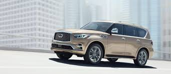 2019 Infiniti Qx50 Unveiled Kelley Blue Book Throughout 2019 Used Cars For Sale In Ephrata Largest Car Dealer Lancaster Kelley Blue Book Customer Reviews Guide Consumer Edition January March The Best Resale List 2018 Is Basically All Trucks And A Rally Trailer Data Values Prices Api Databases Commercial Kbb Award Toyota Of North Charleston Sc Adding Up Advertising Campaign By Zambezi Standard Chevrolet Truck Pricing Based On Year And Model Sell Your But Now Lasco Ford 2017 F150 Wins Buy