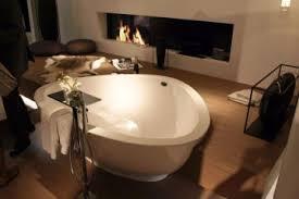 tolle ideen für badewannen planungswelten de
