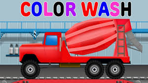 Concrete Mixer Trucks Wash And Spray Paint For Kids | Educational ... How To Paint In A Truck Bed Liner Youtube Euro Truck Simulator 2 Japanese Paint Jobs Pack 2015 Promotional Pating With Trucks Clares Little Tots Trucks Kcs Shop Frankenford 1960 Ford F100 Caterpillar Diesel Engine Swap 2018 Maximum Steel Metallic Clear Coat Exterior Ram 2500 1971 Project Gets A Job Hot Rod Network Lenny Lees Vendetta Car Paints Cars Pjs Custom Spray Pjs Custom New Sandcat Color Chaing Monster Front Flips
