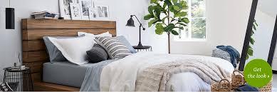 Shop By Room Bedroom