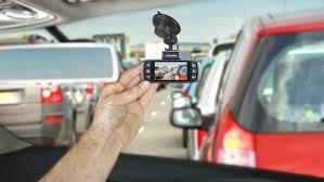 100 Dash Cameras For Trucks Best Dash Cam 2019 Guard Your Noclaims Bonus With The UKs Best