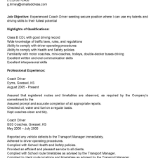 Resume For Bus Driver Resume Cv Cover Letter. Cdl Job Description ... Truck Driving Resume Awesome Simple But Serious Mistake In Making Cdl Driver Resume For Bus Cv Cover Letter Cdl Job Description Pizza Job Description Taerldendragonco Semi Truck Stibera Rumes Template And Taxi Objectives To Put On A Driver How Sample Garbage Commercial A Vesochieuxo Driving Jobs Melbourne And Of Cv Format Examples