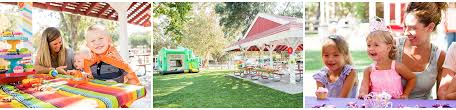 Pumpkin Patch Orlando Area by Party Pavilions Orange County Party And Event Location