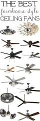 Honeywell Floor Fan Cleaning by How To Make A Fan Louder For White Noise Best Ideas About Retro