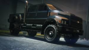 Ironhide : GrandTheftAutoV Original Transformers Ironhide Truck Recon Ironhide Transformers Rotf Revenge Of The Fallen Movie Gm Gmc For Sale Inspirational 2007 Topkick 4x4 Pimped By Rumblebee88 On Deviantart Edition Gmc Topkick 6500 Pickup Monroe Photo Wikipedia C4500 66 Concept Spintires Mods Mudrunner Spintireslt What Model Voyager Class Hasbro Killer 116 Scale Rtr 24ghz Blue Movie Autobot Topkick Pic Flickr