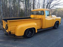 1956 Dodge Other Pickups | Dodge | Pinterest | Motor Car, Dodge ... Ford Pickup Ebay 1950 Craigslist Portland Cars Owner Best Car Reviews 1920 By 55 Chevy Truck Motors 1955 Ebay Ebaychevy 3100 San Antonio Trucks Used Woodbury King Of Dealership And Slipclothcom 999 Misc From Kalcan Showroom Win On A Bin Tamiya Rc 1060s Lot Of 50 Matchbox Toy Cars And Trucks 2 Datsun For Sale All New Release Date 2019 Post War Tootsietoy Diecast Toy Vehicsscale Models Of Us 18 100 00 In Amazoncom Daron Ups Pullback Package Toys Games