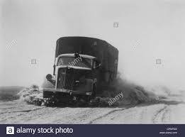 German Truck On The Eastern Front, 1942 Stock Photo: 48401401 - Alamy Bsimracing Eastern Truck Trailer Service Center Parts Fileeastern National Recovery Truck Cf0103 Ehj 302h 2010 Clacton Kamaz 5360 5480 646073 For Express V 107 Mod Ets 2 Traffic On The Road From Trashigang Bhutan Stock Amy Greer Accounts Receivable Specialist Lift Bds Heads To Accsories Open House Capitol Mack Old Dilapidated In The Bulgaria Photo Picture Jerr Dan Standard And Light Duty Wreckers Manuals Volvo Rolloff Refurbished Gallery Surplus