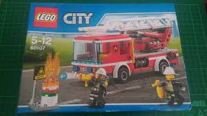 Nothing But Brick: Set # 60107 Review - Fire Ladder Truck Lego City 7239 Fire Truck Decotoys Toys Games Others On Carousell Lego Cartoon Games My 2 Police Car Ideas Product Ucs Station Amazoncom City 60110 Sam Gifts In The Forest By Samantha Brooke Scholastic Charactertheme Toyworld Toysworld Ladder 60107 Juniors Emergency Walmartcom Undcover Wii U Nintendo Tiny Wonders No Starch Press
