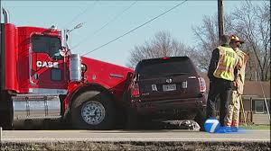Tow Truck: Ohio Tow Truck Laws Unlimited Towing Tow Truck L Winch Outs Service 24 Hour Truck Operators Police Concerned About Drivers Failing To Move Ohio Laws Face Daily Dangers Roadside Safety A Concern Wa Motorists Benefit From Towtruck Fee Crackdown Perthnow Car Heavy Jacksonville St Augustine 90477111 Rules And Regulations Thrghout Canada Trend Effective Oct 1 2016 Maryland Historic Plates Get New As Voice Anger Kc Tow Manager Wants Put Clamps Consumers Big Winners In New Law Regulating Towing The Star Amend Insurance Laws For Mandatory By Insurers Ghheadlines Does Company Have The Right Lien Your Business