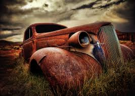 Karen Hutton Photography...cool Rusted Old Truck...tattoo ... Best 25 Truck Accsories Ideas On Pinterest Toyota Truck Five Little Speckled Frogs Plus Lots More Nursery Rhymes 47 10 Of The Most Adorable Easter Baby Photos Ever Babies Child Whatd You Do Today Not Much Just Saved Some Baby Ducks Aww Bum 5 Ducks Amazoncouk Parragon Books Ltd Mommy Loves You Song Toddler Childrens Who Likes Old American Pickup Trucks Munchkin White Hot Inflatable Duck Tub Vintage Red With Christmas Tree Celebrate Decorate