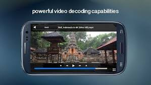 Mp4 Video Player Free 2017 Apk Download – Free Video Players With inside All Format Video