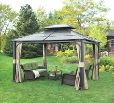 Patio Ideas ~ Image Of Garden Gazebos And Canopies Waterproof ... Ramada Design Plans Designed Pergolas And Gazebos For Backyards Incredible 22 Backyard Canopy Ideas On Gazebos Smart Patio Durability Beauty Retractable Gazebo Design Home Outdoor Sears Kmart Sheds Garages Storage The Depot Extraordinary Grill For Your Decor Aleko 10 X Feet Grape Trellis Pergola Stunning X10 Cover Pergola Drapes Beautiful Enjoy Great Outdoors With Amazoncom 12 Ctham Steel Hardtop Lawn