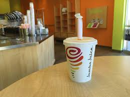 A Comprehensive Guide To Free Birthday Rewards And Discounts - The ... Jamba Juice Philippines Pin By Ashley Porter On Yummy Foods Juice Recipes Winecom Coupon Code Free Shipping Toloache Delivery Coupons Giftcards Two Fundraiser Gift Card Smoothie Day Forever 21 10 Percent Off Bestjambajuicesmoothie Dispozible Glass In Avondale Az Local June 2019 Fruits And Passion 2018 Carnival Cruise Deals October Printable 2 Coupon Utah Sweet Savings Pinned 3rd 20 At Officemax Or Online Via Promo