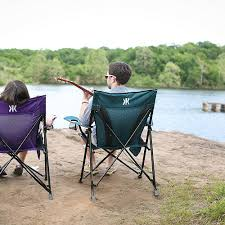 12 Best Camping Chairs 2019 | The Strategist | New York Magazine