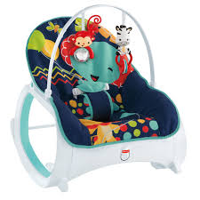 Fisher-Price Infant-to-Toddler Rocker - Midnight Rainforest ... Fisherprice Spacesaver High Chair Rainforest Friends Buy Online Cheap Fisher Price Toys Find Baby Chair In Very Good Cditions Rainforest Replacement Parrot Bobble Toy Healthy Care Rainforest Bouncer Lights Music Nature Sounds Awesome Kohls 10 Best Doll Stroller Reviewed In 2019 Tenbuyerguidecom The Play Gyms Of Price Jumperoo Malta Superseat Deluxe Giggles Island Educational Infant 2016 Top 8 Chairs For Babies Lounge
