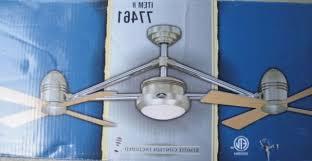 harbor breeze dual ceiling fan 3194 astonbkk com