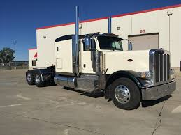 Midwest Peterbilt Craigslist Ct Cars Top Car Reviews 2019 20 Semi Trucks For Sale By Owner In Ohio Amusing Peterbilt 379 Peterbilt Trucks For Sale In Tn For 2017 389 Operator 280 550hp Monster Energy Midwest Used Paccar Tlg Wikipedia The All New 2016 567 W 550 Cummins Platinum Interior Heavy Duty Truck Sales Used Huge Sale On Trucks Dallas Tx Cervus Equipment Heavy Duty Volvo By User Guide Manual That Easyto