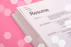 5 Tips From The Experts For Refreshing Your Resume In 2019 ... Prw Hr Group One Stop Solutions For Resume Writing Service Services Pharmaceutical A Team Of Experts Sales Director Sample Monstercom Accounting Finance Rumes Job Wning Readytouse Master Experts Professional What Goes In Folder Books On From Federal Ses Writers Chicago Expert Best Resume Writing Services In New York City 2014 Buying Essays Online Nj Federal English Paper Help Resume013 5 2019 Usa Canada 2 Scams To Avoid