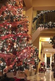 Frontgate Christmas Trees Uk by Christmas Christmas Frontgateees Artificial Reviews Of Sale