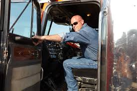 100 Oil Trucking Jobs 1845 Field Services CDL Truck Driver Company Driver