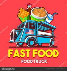Food Truck Fast Food Restaurant Delivery Service Vector Logo — Stock ... Mcdonalds Fast Food Truck Stock Photo 31708572 Alamy Smoke Squeal Bbq Food Truck Exhibit A Brewing Company Project Lessons Tes Teach Daniels Norwalk Trucks Roaming Hunger Mexican Bowl Toronto Colorful Vector Street Cuisine Burgers Sanwiches 3f Fresh Fast Cape Coral Fl Makan Mobil Cepat Unduh Mainan Desain From To Restaurant 6 Who Made The Leap Nerdwallet In Ukrainian City Editorial Image Of 10 Things Every Future Mobile Kitchen Owner Can Look Forward To Okoz