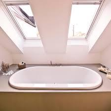 eingelassene badewanne bilder ideen