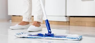 kitchen floors shine doityourself