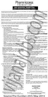 Job Description Administrative Assistant School ... Medical Assistant Job Description Resume Jovemaprendizclub Administrative Assistant Skills For Resume Elim Administrative Admin Sample Executive Cover Letter The 21 Skills List Best Of New Office Unique 25 Examples Receptionist Salary More 10 Posting Example Finance Samples Velvet Jobs Real Estate Manager
