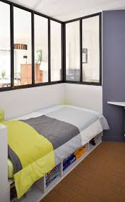 cloison chambre salon cloison amovible chambre enfant cloison amovible