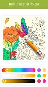 Download Free Colorfeel Coloring Book For PC On Windows And Mac Apk Screenshot 2