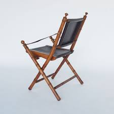 Vintage Leather And Teak Campaign Folding Chair Winsome Butterfly Folding Chair Frame Covers Target Clanbay Relax Rocking Leather Rubberwood Brown Amazoncom Alexzhyy Mulfunctional Music Vibration Baby Costa Rica High Back Pura Vida Design Set Eighteen Bamboo Style Chairs In Fine Jfk Custom White House Exact Copy Larry Arata Pinated Leather Chair Produced By Arte Sano 1960s Eisenhauer Dyed Foldable Details About Vintage Real Hide Sleeper Seat Lounge Replacement Sets