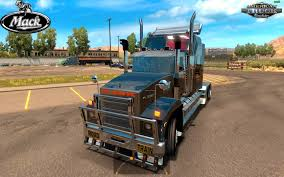 MACK TITAN V8 TRUCK + INTERIOR V3.2 1.30.X - ATS Mod | American ... Euro Truck Simulator 2 Scandinavia Addon Excalibur Some California Truck Drivers May Not Be Allowed To Rest As Often If 3 Men Wanted For Stealing Uhaul Trucks Deputies Say How May Be The Most Realistic Vr Driving Game Location Af Truckcenter Has Such A Good Logo Customization Gaming Semitruck Storage San Antonio Parking Solutions Driver In Custody After 9 Suspected Migrants Are Found Dead American An Ode To Trucks Stops An Rv Howto For Staying At Them Girl Amazoncom 3d Ice Road Trucker Appstore Android Gameplay Kids Youtube