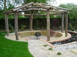 Image Result For Cool Sunken Fire Pit Backyard | Backyard ... Michaels House Garden Improvements Gta5modscom Cheap Outdoor Kitchen Ideas Hgtv Backyard 5 Small Changes That Make Big Get Ready For Summer With These Desert Design Stupefy Cool Landscape For Your 10 Easy Entertaing Install Heathers Home Improvements Concrete Pad Backyard Fire Pit Projector Screen Movies Elite Screens Images With Gallery The Cleary Company Idea Arizona Simple Ipirations Decor Awesome Define My Best