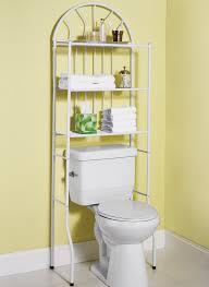 Mainstays Bathroom Space Saver by 3 Shelf Bathroom Space Saver 2016 Bathroom Ideas U0026 Designs